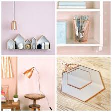 copper room decor copper home decor copper room colors for modern interior design