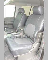 nissan pathfinder leather seats search results for u0027nissan u0027 car seat covers direct tailored to