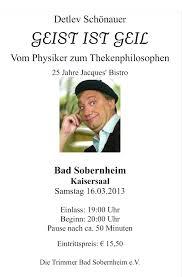 Wetter Bad Sobernheim 7 Tage Aktuelles Von Den Trimmern