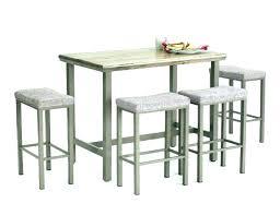 high table with bar stools high chair stool high table with bar stool high chair seat attaches