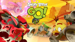 angry birds go mod apk angry birds go android apps on play