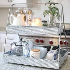 best 25 countertop organization ideas on pinterest organizing