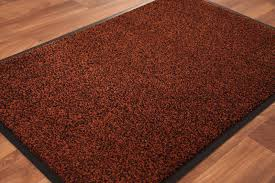 Brown Kitchen Rugs The Kitchen Rug Options