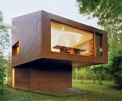 unusual home designs unique homes designs with goodly unusual homes modern house