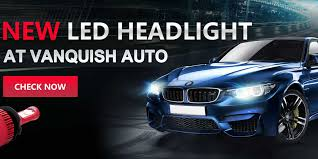 led lights for cars store car led store vanquish auto
