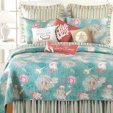 theme comforters theme quilt cheap themed quilts comforters sets fabric