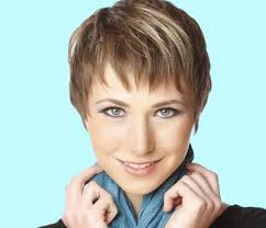 short hairstyle trends of 2016 short hairstyle trends for fall 2016 hairstyle insider