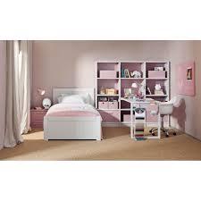 chambre enfant avec bureau cuisine mobilier design et haut de gamme pour chambre d enfant