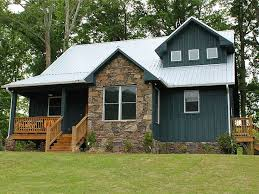 2 story home plans country home plans 3 bedroom country home plan 062h 0003 at