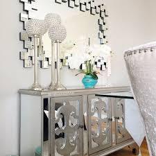 mirrored home decor home decor wall mirrors wall mirrors small decorative wall mirror