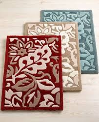 Bathroom Accent Rugs by Accent Rugs For Bathroom Roselawnlutheran