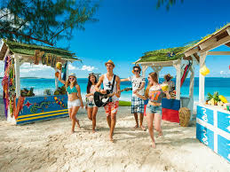 the best resorts for families with 2017 tripstodiscover