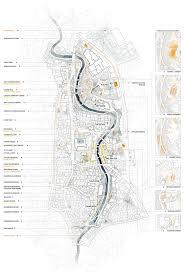 Brixton Academy Floor Plan by Best 20 Urban Design Plan Ideas On Pinterest Urban Planning