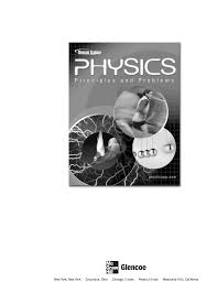 physics solutions manual for practice end chap technology