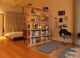 Open Bookcase Room Divider 100 Room Divider Bookshelf Get 20 Room Divider Screen Ideas