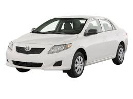 toyota car information 2010 toyota corolla sale prices paid car reviews recalls