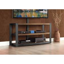 Simple Furniture For Tv Tv Stands Furniture For Tv Stands Striking Stand Image