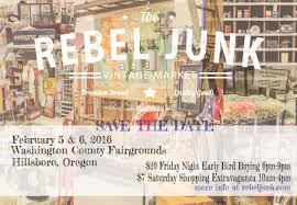 february 2016 the urban ma events u2014 rebel junk