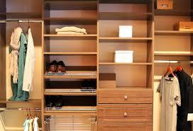 closet storage home storage makeover carolina closets