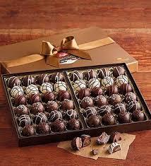chocolate delivery die besten 25 chocolate delivery ideen auf honigwaben