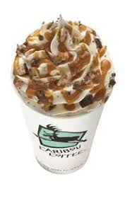 caribou coffee cfire mocha basically the best drink you ll