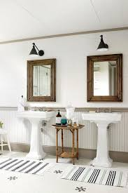 English Country Bathroom 210 Best Bathrooms Images On Pinterest White Bathrooms