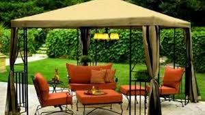 Patio Gazebos On Sale Patio Furniture Gazebo Canopy House Design Ideas Modern Gazebos