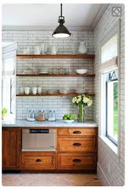 oak kitchen cabinets ideas oak kitchen cabinets subscribed me