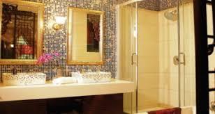 Home Depot Bathroom Design Ideas Home Depot Bathroom Design Ideas Amazing Home Ideas
