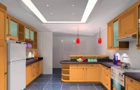 interior design of kitchens small kitchen design philippines tatertalltails designs