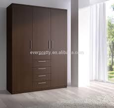 modern home interior design 35 modern wardrobe furniture designs