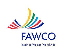 faw logo american women u0027s club of the philippines home