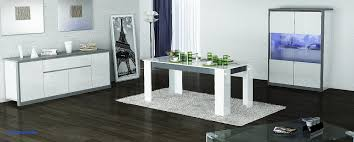 de cuisine salle manger design luxe élégant table de cuisine pour meuble