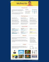 resume template 89 marvelous skills based for a resume