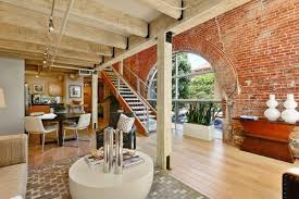 6 former factory lofts turned into awesome homes