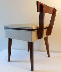 danish mid century collection on ebay