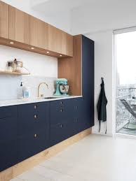 reform ou comment relooker une cuisine ikea cuisine navy and kitchens