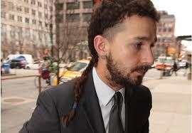 mens earring styles i pierced my ear as an gq