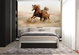 mural horse wall mural praiseworthy horse wall murals wallpaper full size of mural horse wall mural mesmerize enjoyable carousel horse wall mural pleasing horse large