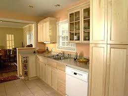 Installing Kitchen Base Cabinets Installing Kitchen U2013 Moute