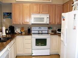 kitchen cupboard makeover ideas 100 kitchen cupboard makeover ideas knotty pine kitchen