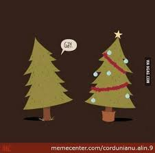 Christmas Is Coming Meme - christmas is coming meme is best of the funny meme