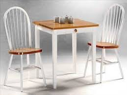 Small Kitchen Table Small Kitchen Table Building Plans YouTube - Table for small kitchen