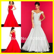 designer dresses plus size uk choice image formal dress maxi
