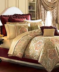 Waterford Bogden King Comforter 45 Best Bedroom Ideas Images On Pinterest Bedroom Ideas Home
