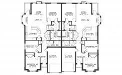 Free Online Floor Plan Maker Plan House Blueprint With Vertikal And Horisontal Mesmerizing