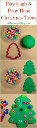 165 best preschool theme christmas and world holidays images on