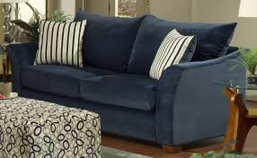 awful concept history of sofa prominent sofa bed sectional calgary