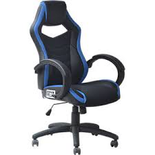 Gaming Desk Chair Venture Quest Black Gaming Desk Chair Seating Colors