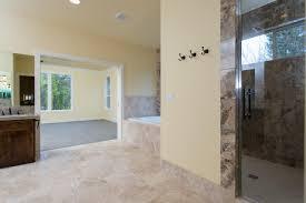 custom bathrooms designs luxury bathrooms vancouver wa gecho construction